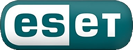 "<a href=""https://www.nod32.es"">Distribuidor ESET NOD32 España.</a>"